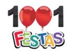 logo_1001festas