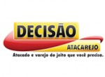 logo_decisao