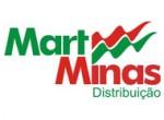 logo_matminas