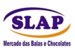 logo_slap