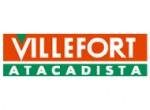 logo_villefor