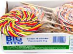 biglito02